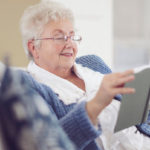Top 10 Books Critical to Healthy Aging