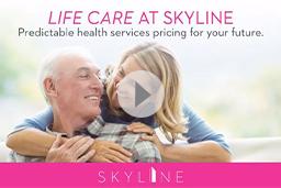 Skyline-Video-Gallery