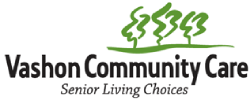 Vashon Community Care