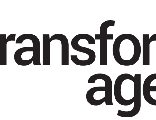 Transforming Age Live with CEO Torsten Hirche